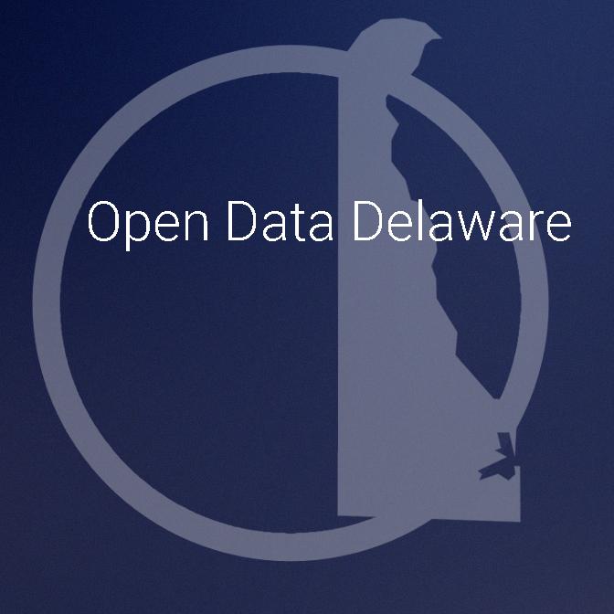 open-data-delaware